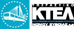 ktel evias logo